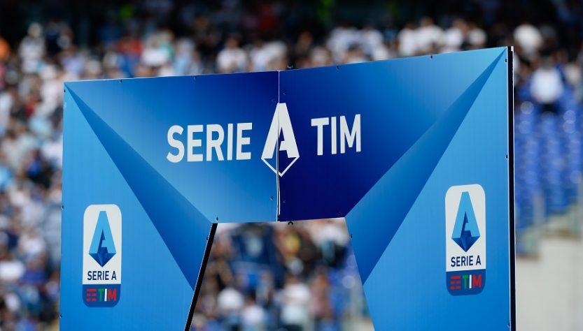 Pronostici Serie A La Schedina Sul Prossimo Turno Top10pronostici